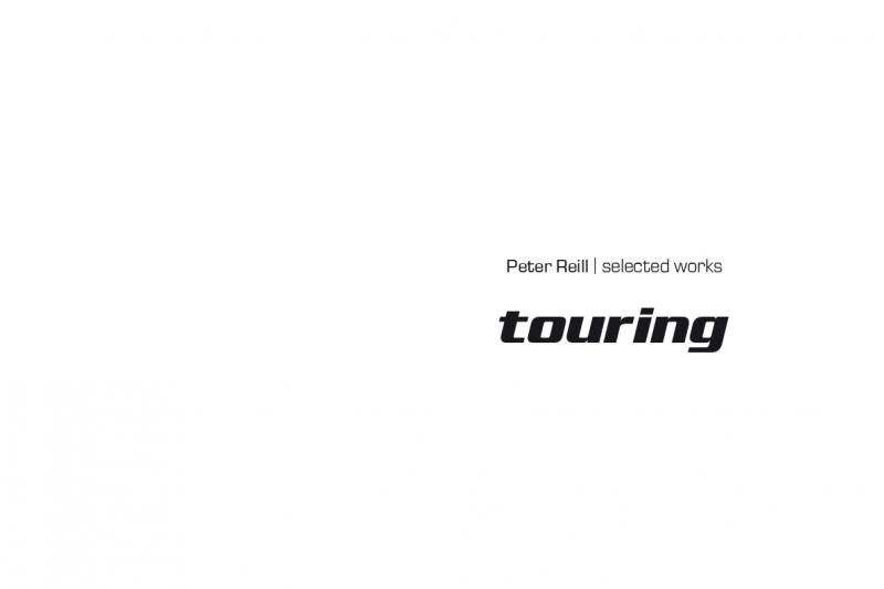 touring-flip-02