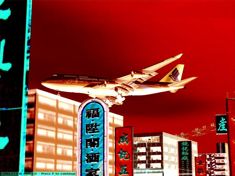 Kai-Tak-Approach-#02
