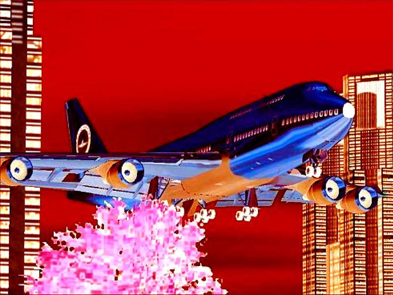 Kai-Tak-Approach-#05