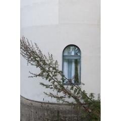 Asja Schubert - CONVERSION