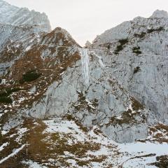 Ansicht-Mathaisenkar-2011