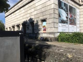 Centro di Lambo