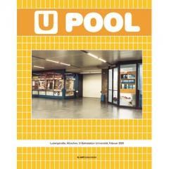 03 UPool 1