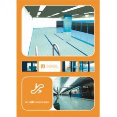 Katalog 2000 - 2006