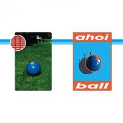 Ahoi Ball