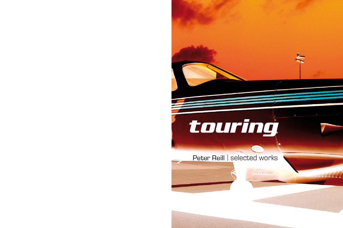 touring-flip-01