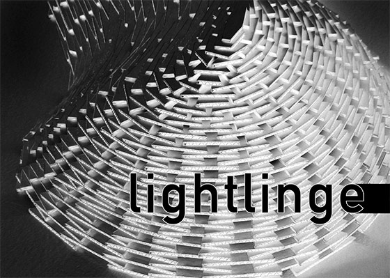 10053 lightlinge