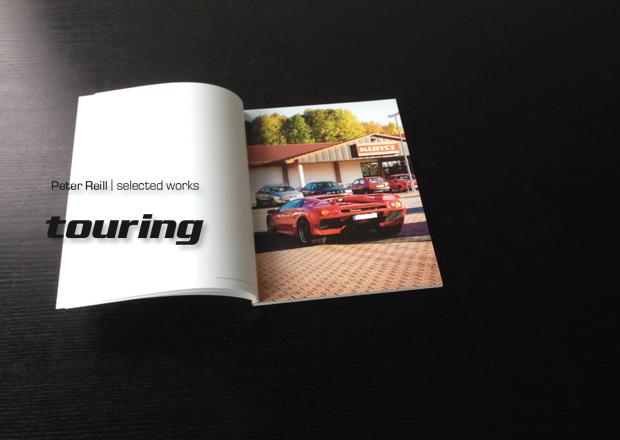 10061 touring katalog